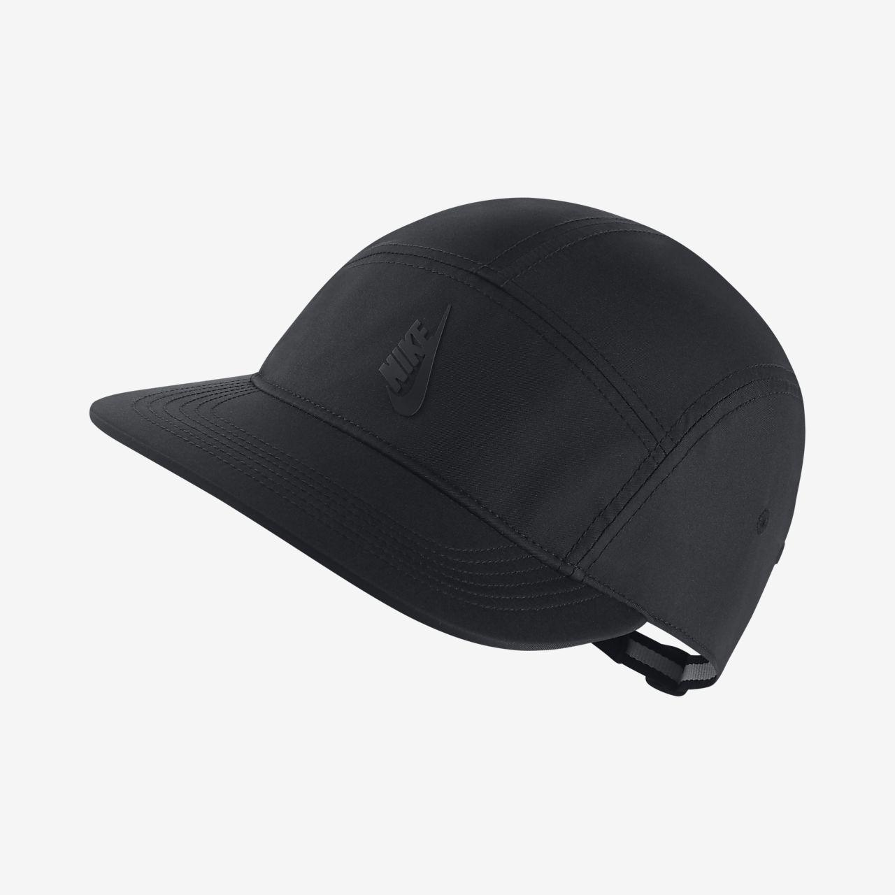 446787faa29 ... running tennis white adjustable strapback hat cap germany nike nrg aw84  adjustable hat 048b5 aaf67 ...