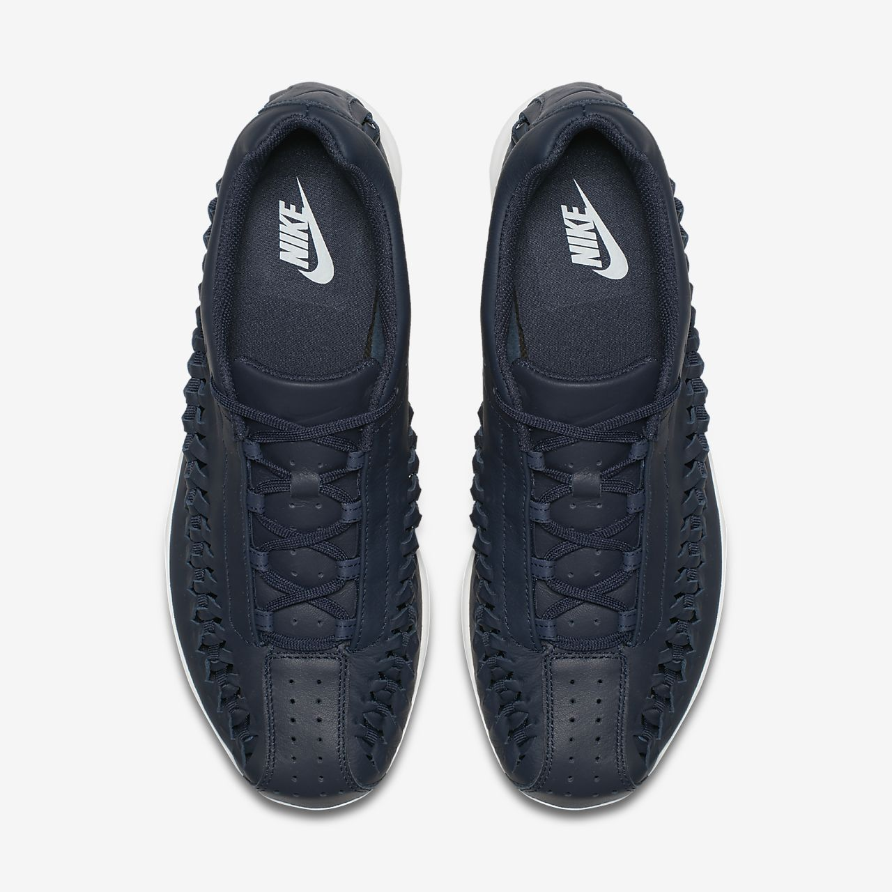 c83c787f4f9 Nike Mayfly Woven Men s Shoe. Nike.com GB