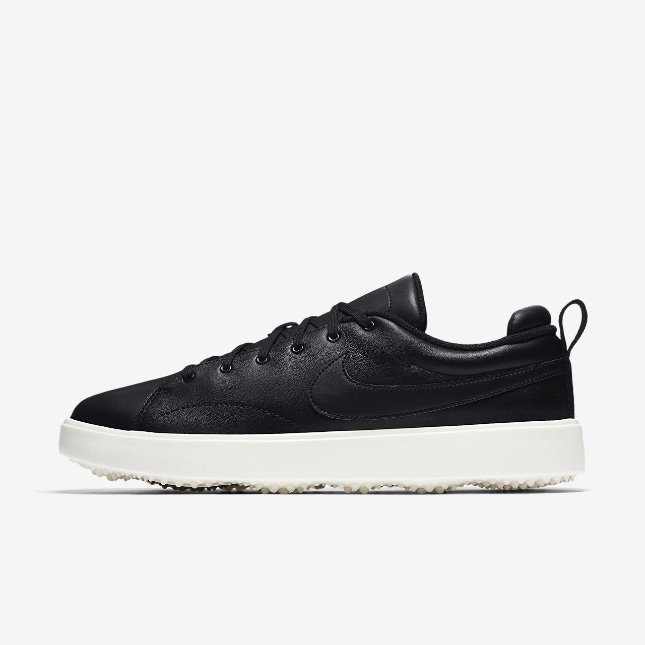 Nike Cours Heren Classique xi3Id5gNP