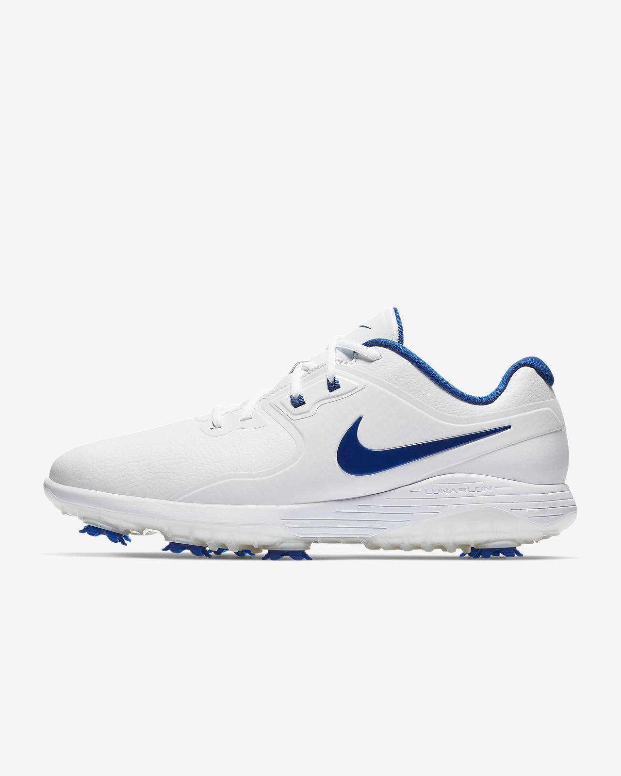 Nike Vapor Pro golfsko til herre