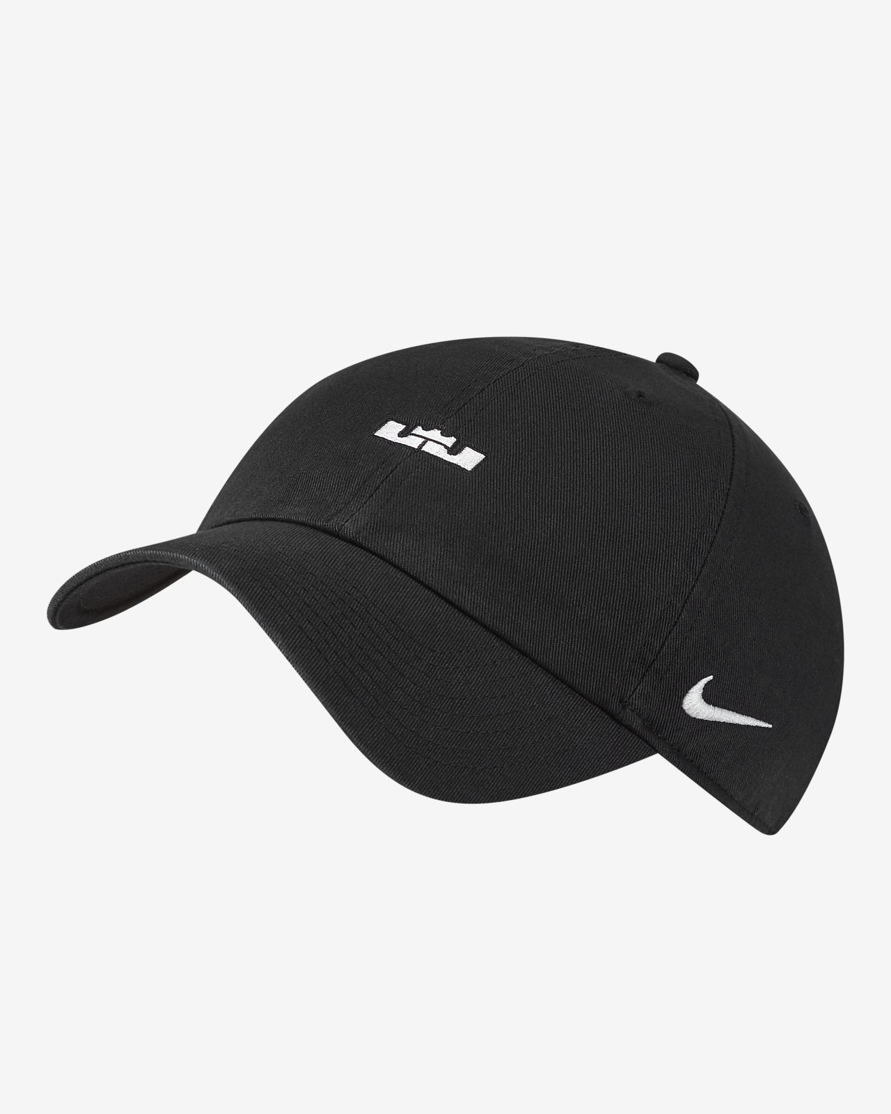 Nike Heritage86 LeBron Basketball Hat