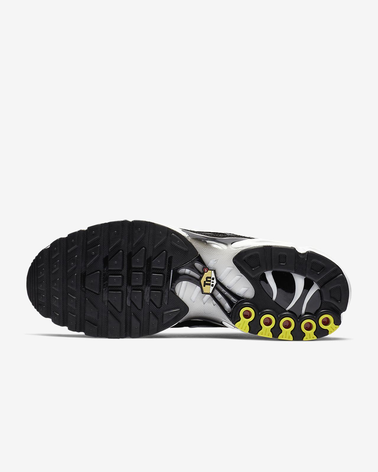 5ded13c34ea Nike Air Max Plus Men s Shoe. Nike.com CH