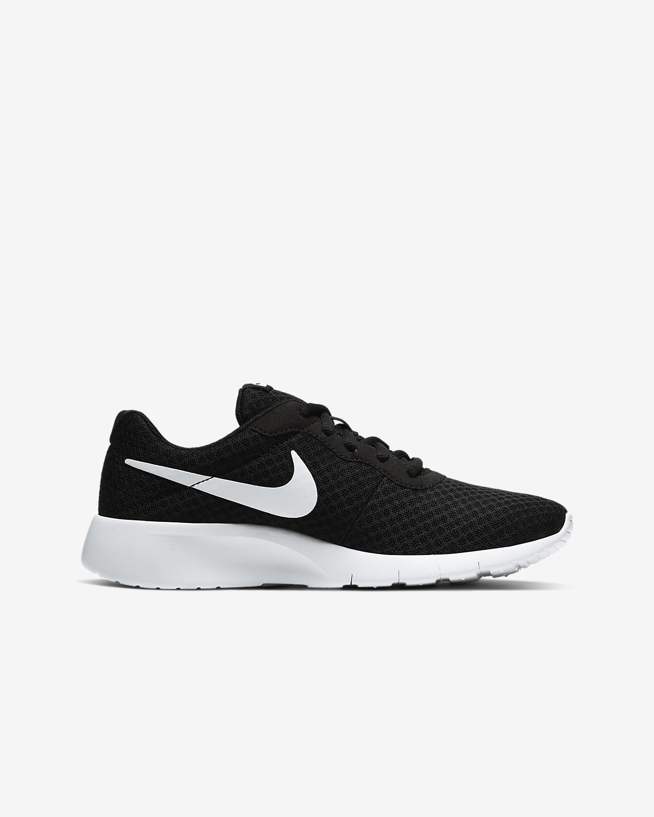 best authentic f646b 33ace ... Chaussure Nike Tanjun pour Enfant plus âgé