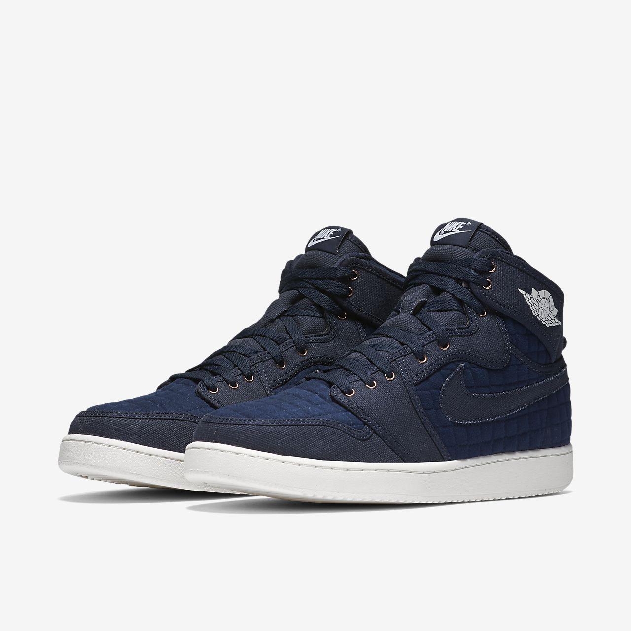 buy popular ca775 0fa3f ... Air Jordan 1 KO High OG Men s Shoe
