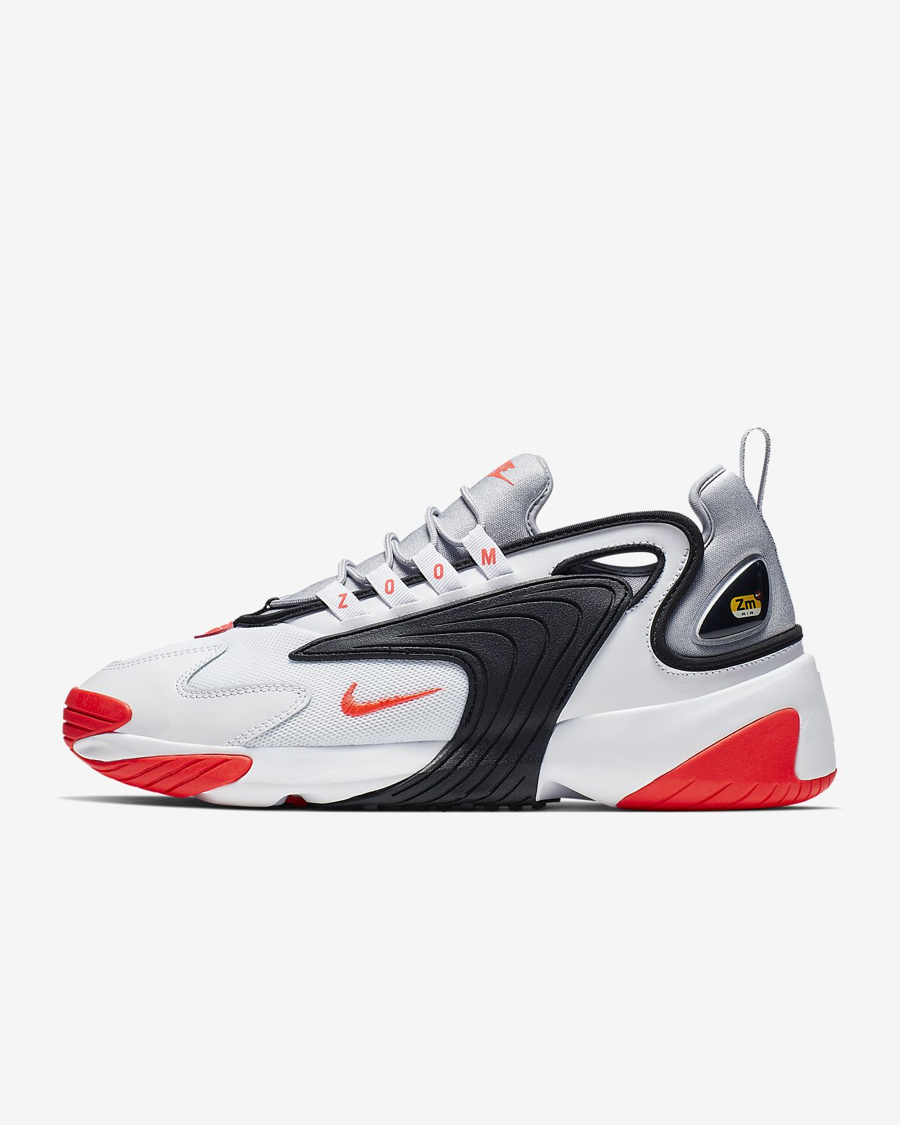 e4feec1ab6fee Nike Zoom 2K Men s Shoe. Nike.com VN