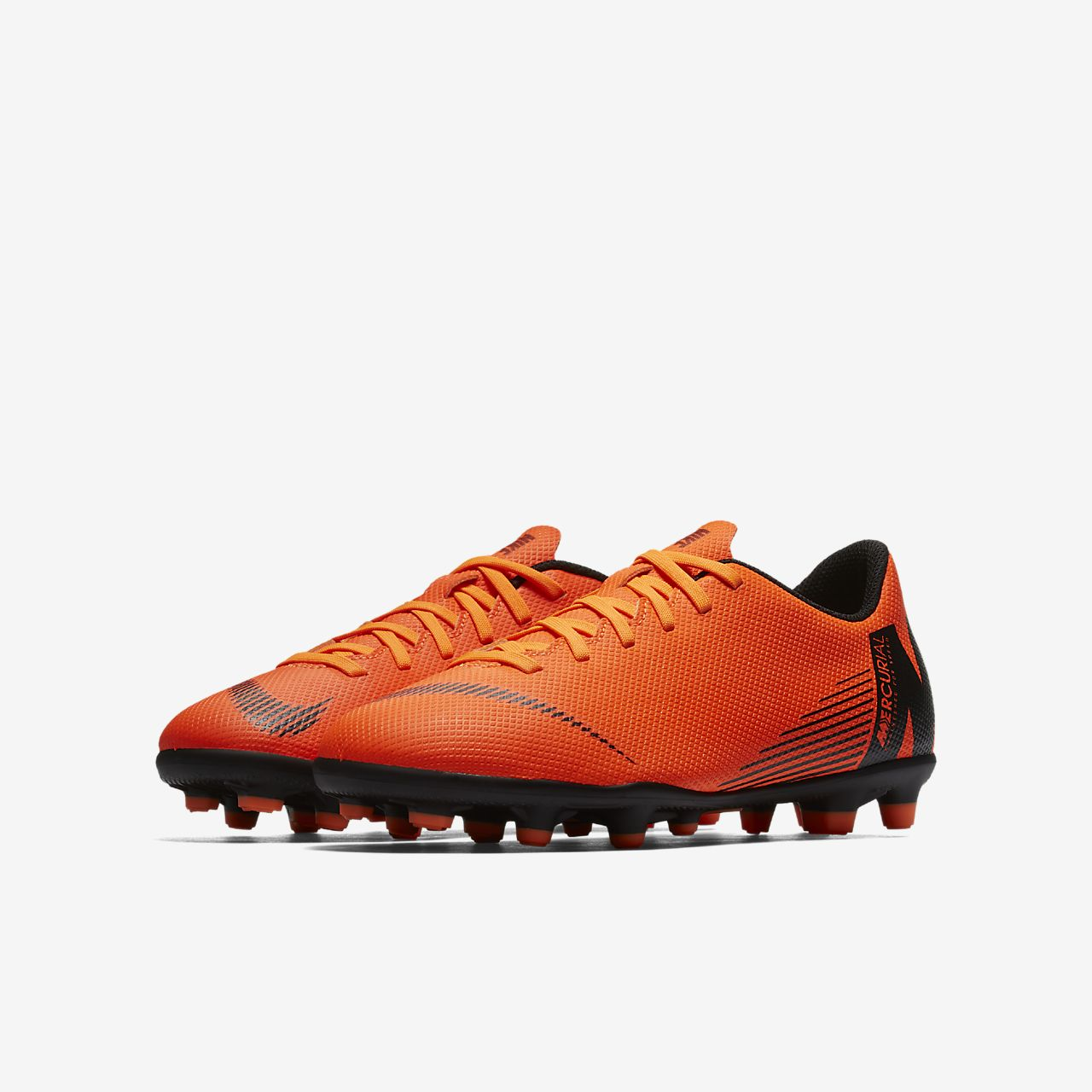 2a25a9324f4a good nike mercurial vapor on venta 1d038 a0cc7