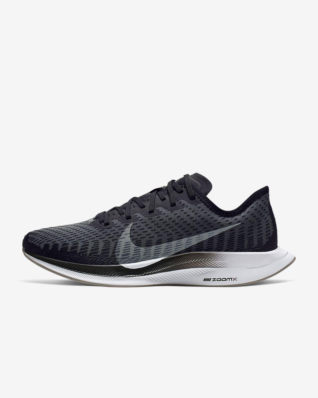 Nike Zoom Pegasus Turbo 2 Kadın Koşu Ayakkabısı
