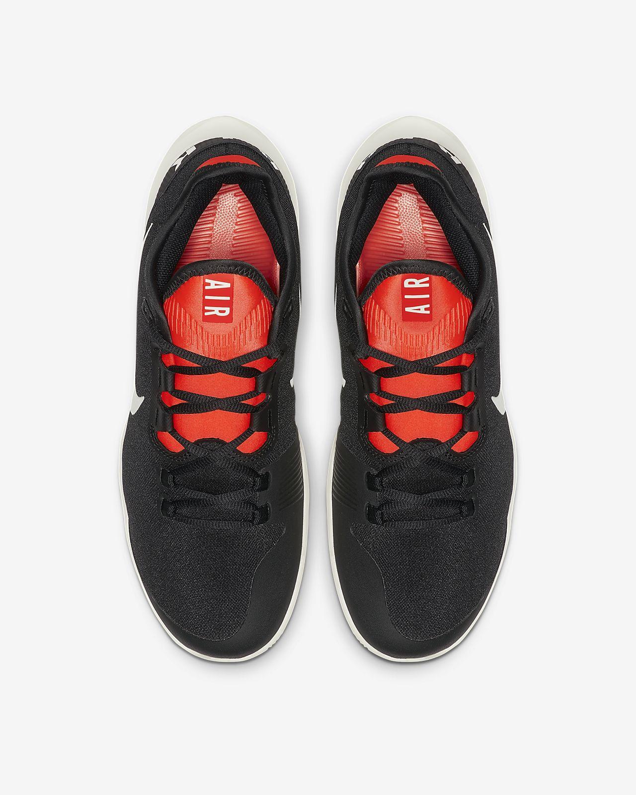 32ba585a9a7 NikeCourt Air Max Wildcard Men's Clay Tennis Shoe. Nike.com BE