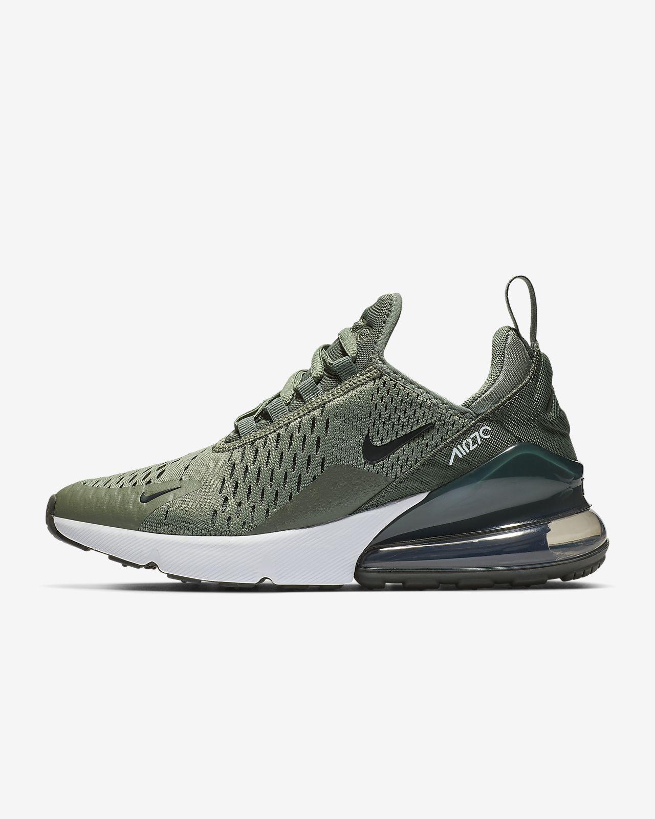 42418ea74d57e Chaussure Nike Air Max 270 pour Enfant plus âgé. Nike.com CA