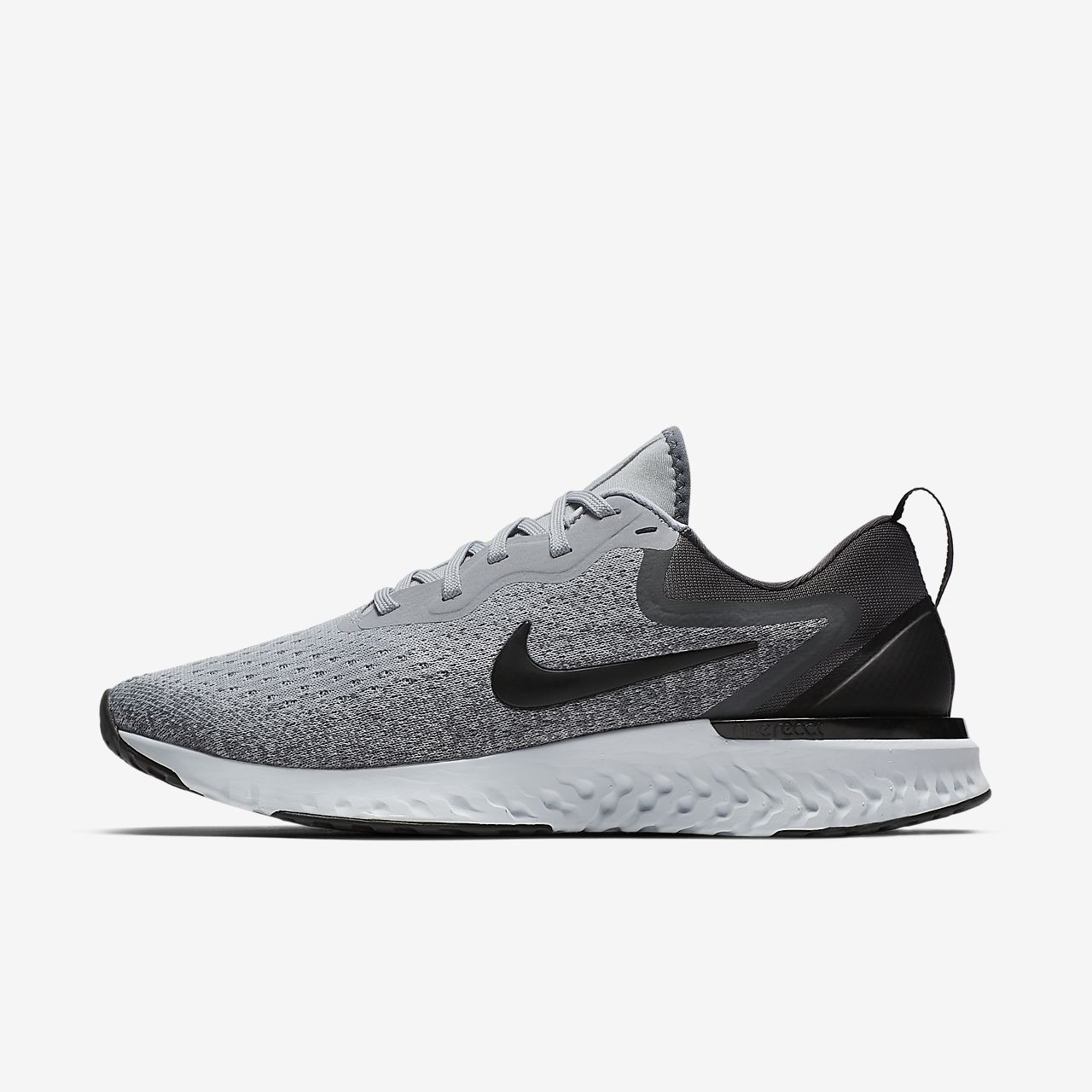 meilleur site web cf6e7 12ad8 Chaussure de running Nike Odyssey React pour Femme