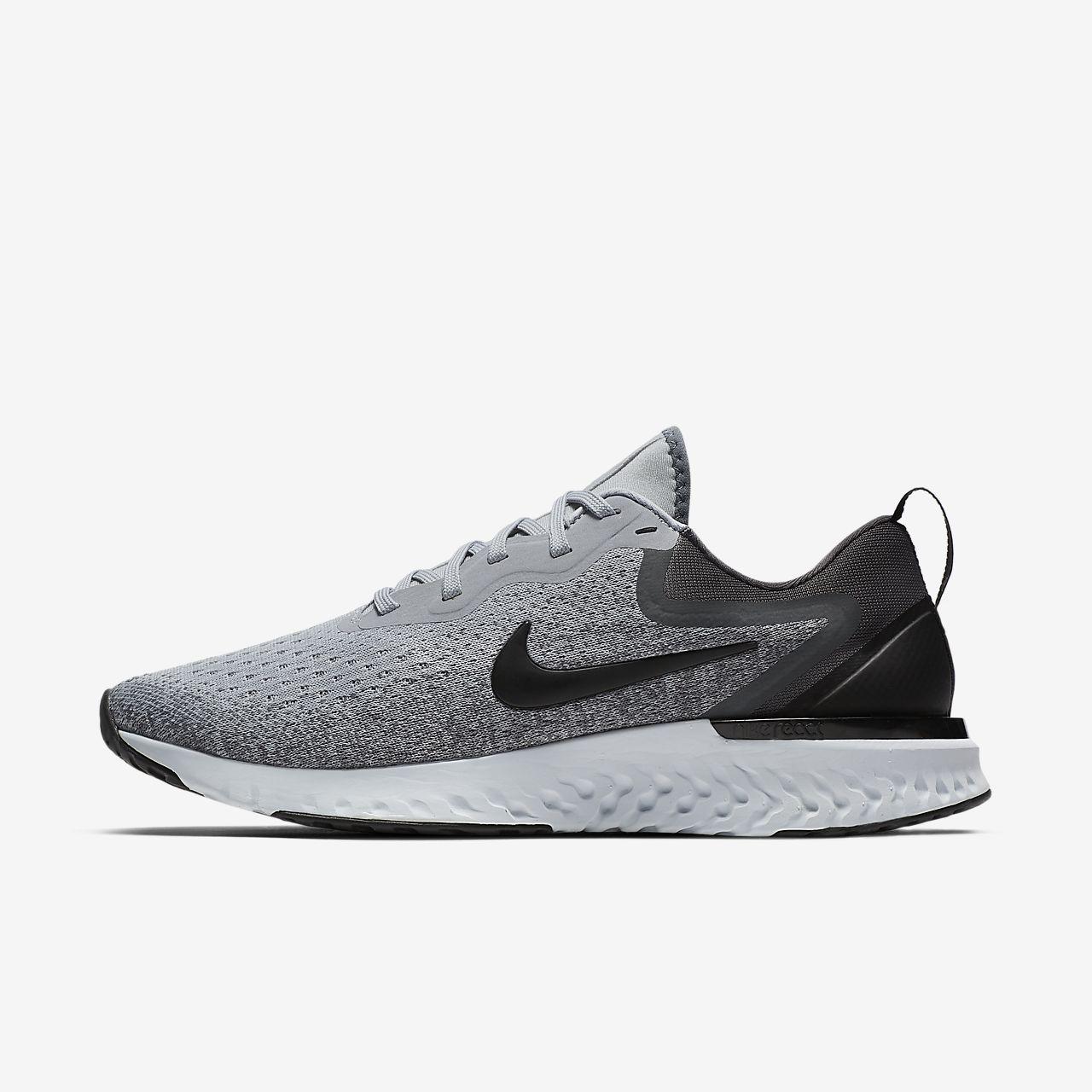 sports shoes 44c4b 13356 Nike Odyssey React Women's Running Shoe