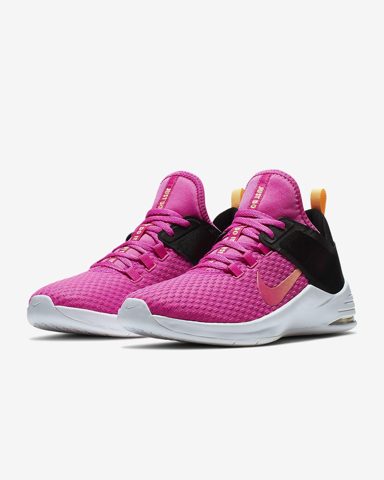 510485ff8dc5 Nike Air Max Bella TR 2 Women s Training Shoe. Nike.com