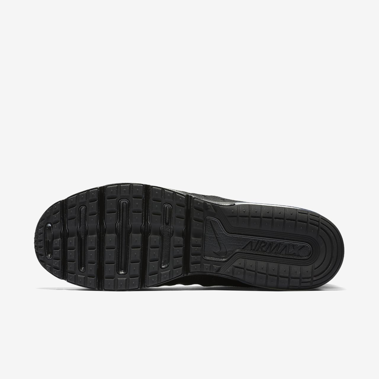 b229eb2306f Nike Air Max Sequent 3 Men s Running Shoe. Nike.com IL