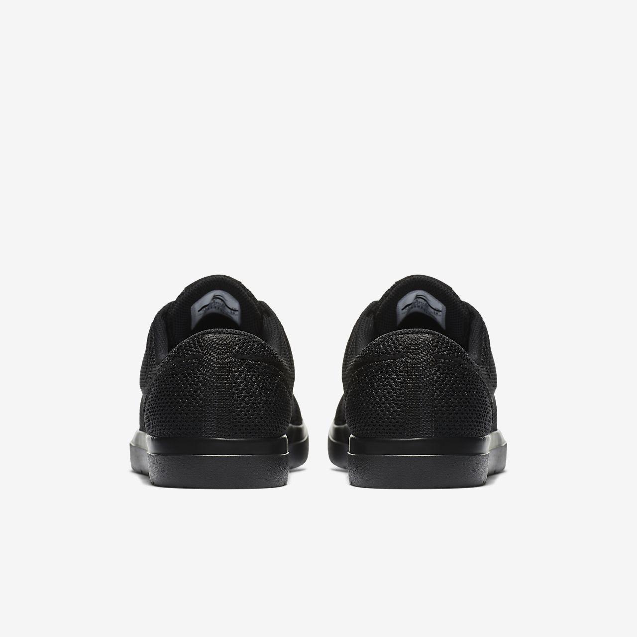 promo code f84a6 b787b ... Nike SB Portmore II Ultralight Men s Skateboarding Shoe