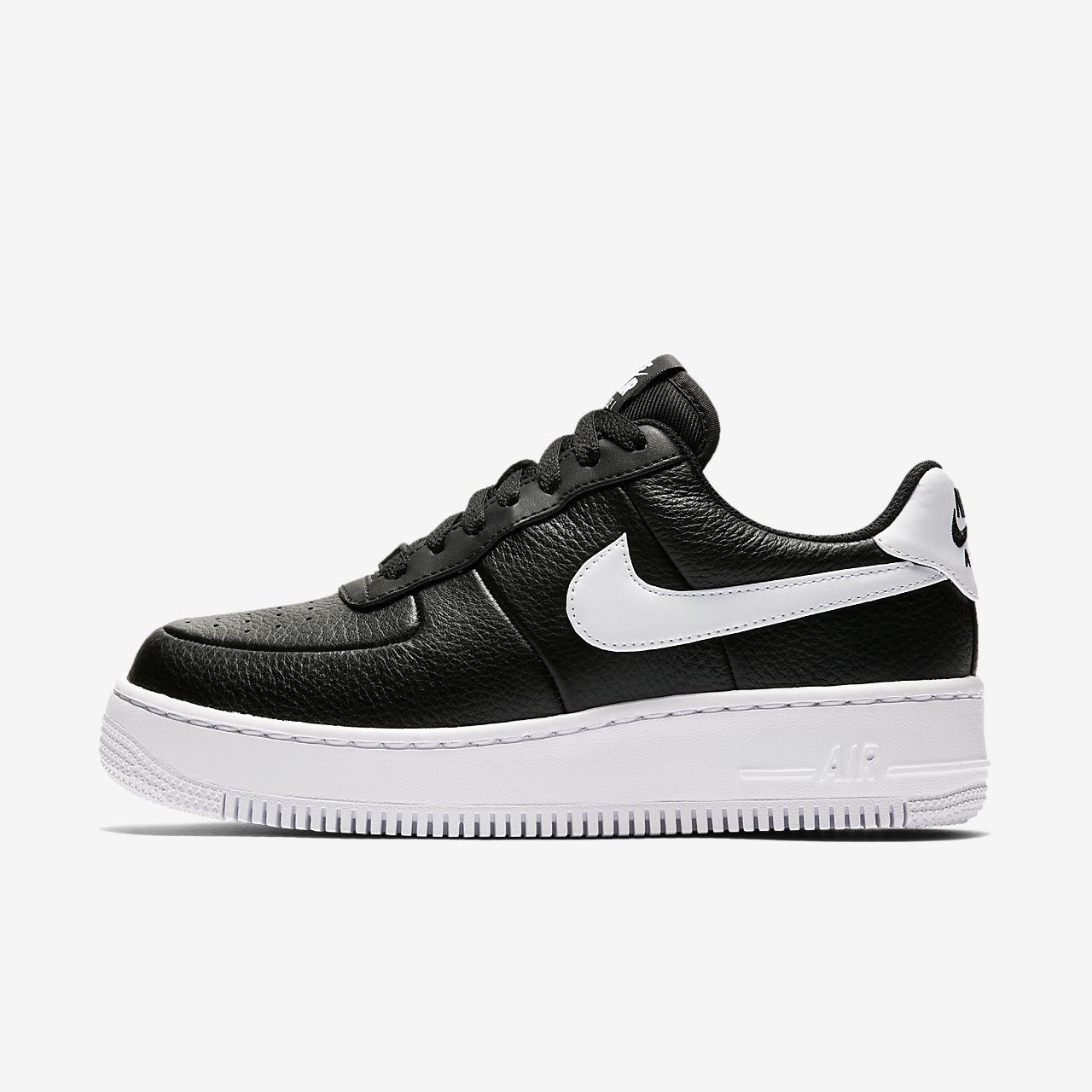 ... Женские кроссовки Nike Air Force 1 Upstep competitive price f8b0b cc03d  ... 7c2d6eb0f