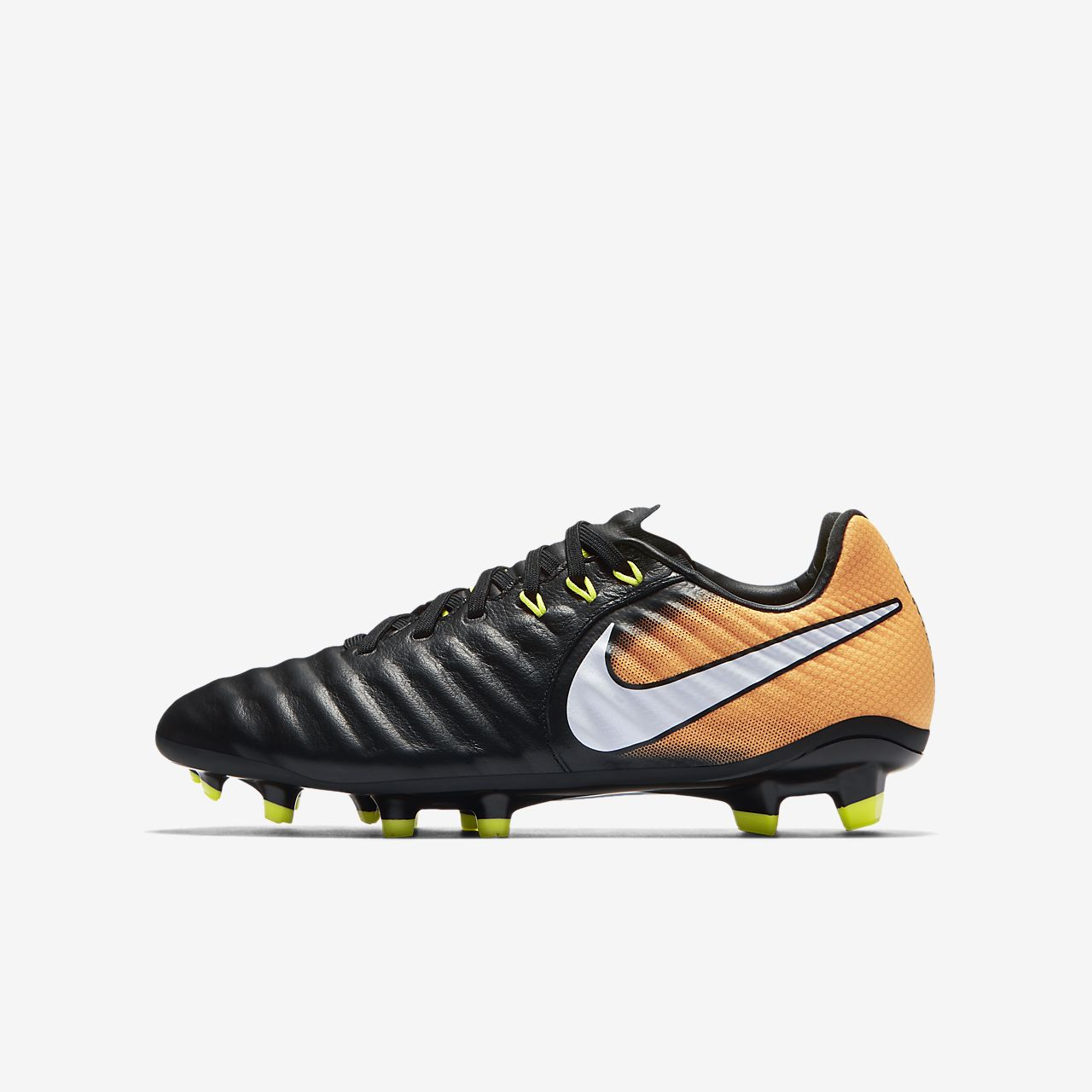 Nike Legend 7 Club FG Men's ... Firm Ground Soccer Cleats recommend sale online uvsh2