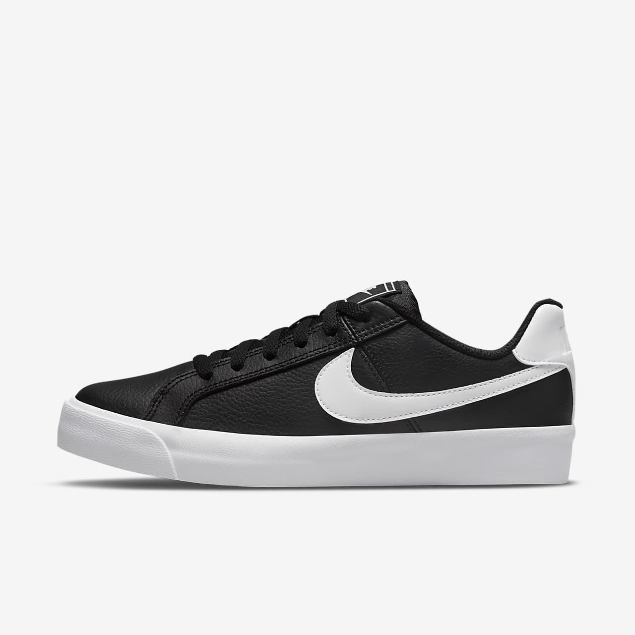 Nike Court Royale AC női cipő