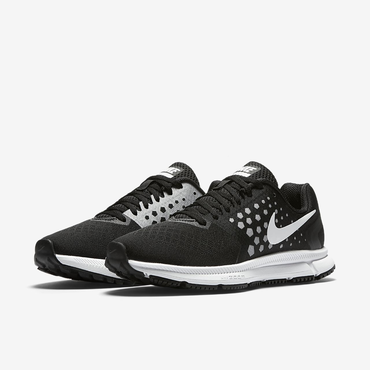 nike womens fitsole shoes lebron eleven