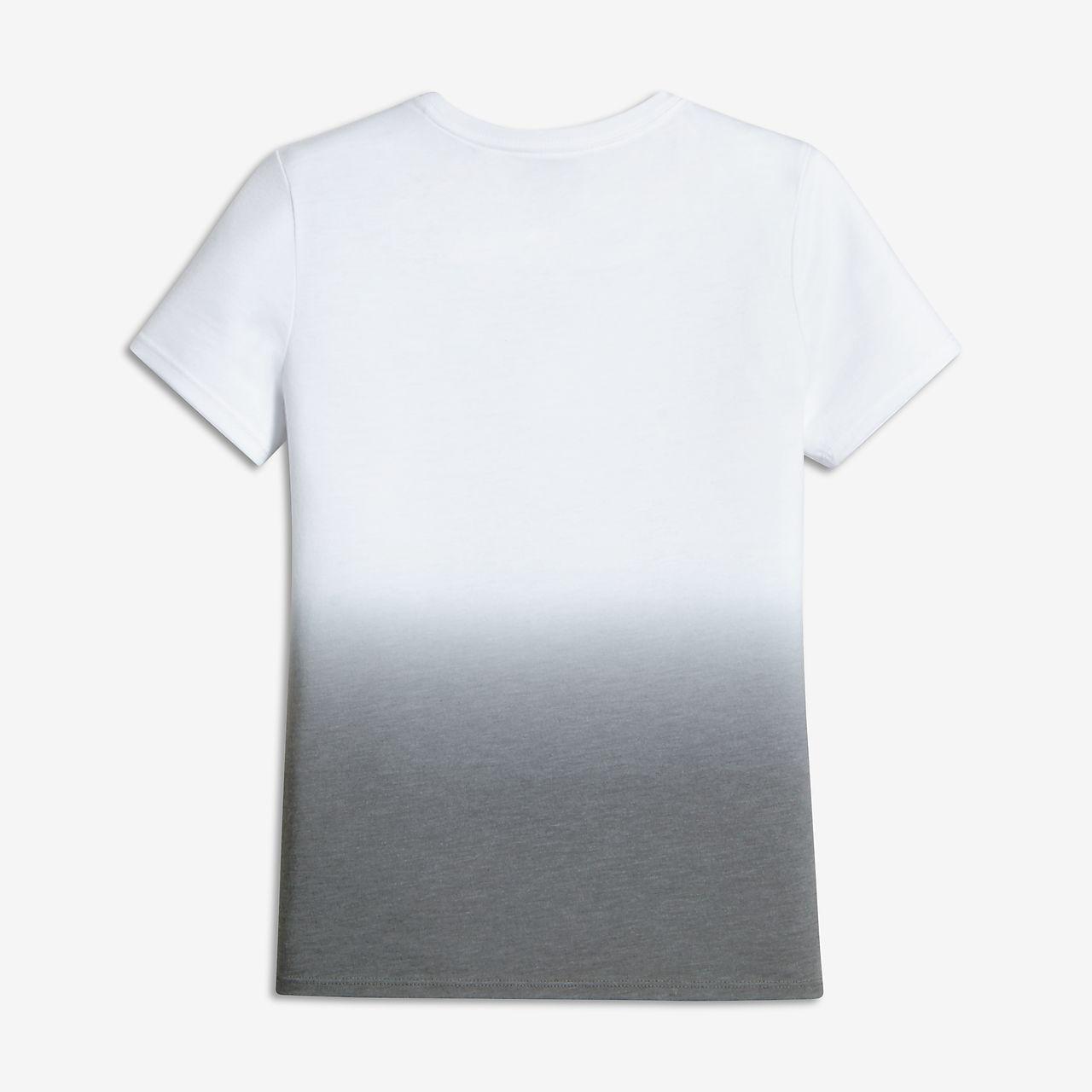 magliette nike ragazza