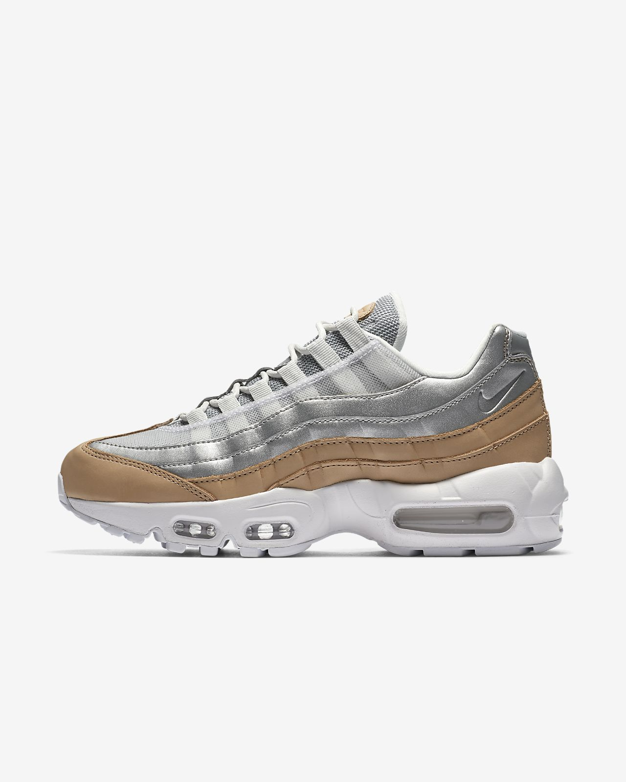 hot nike air max 95 womens blue suit 2bc50 9d0fc