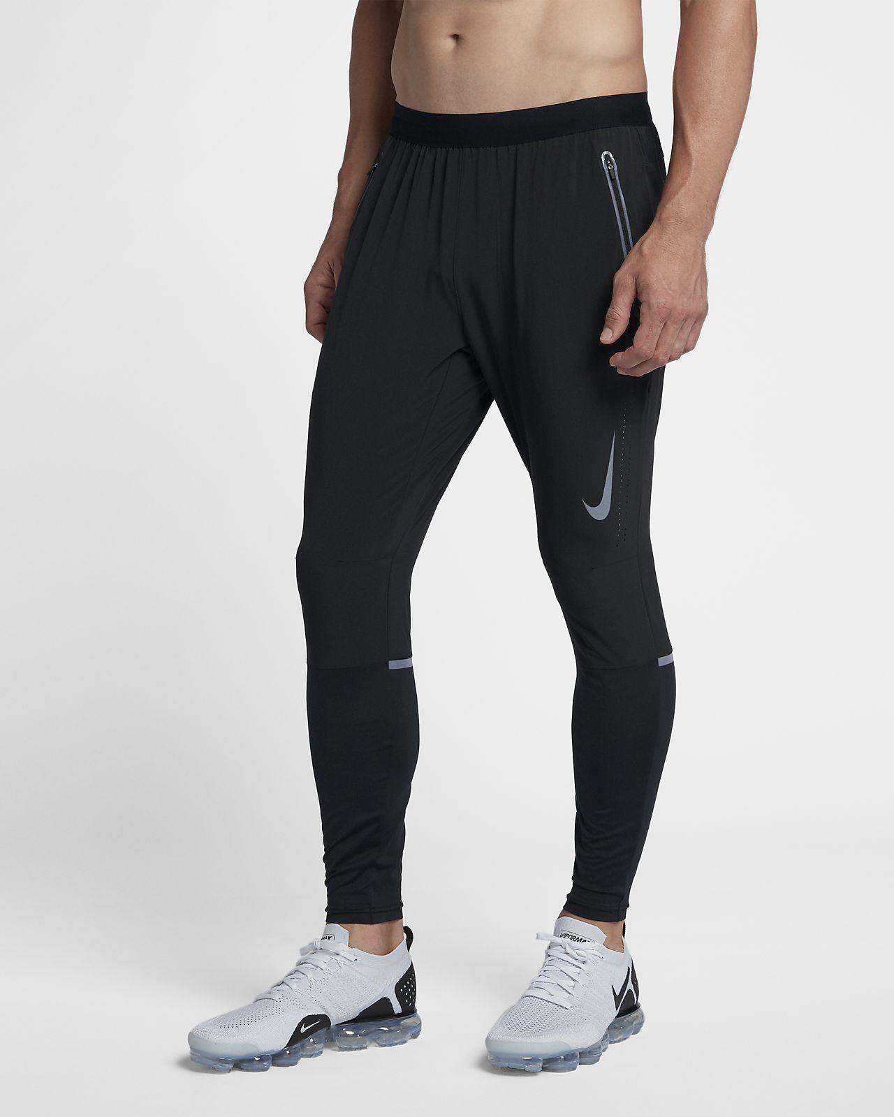 764b94c5f53e78 Low Resolution Nike Swift Hardloopbroek heren Nike Swift Hardloopbroek heren