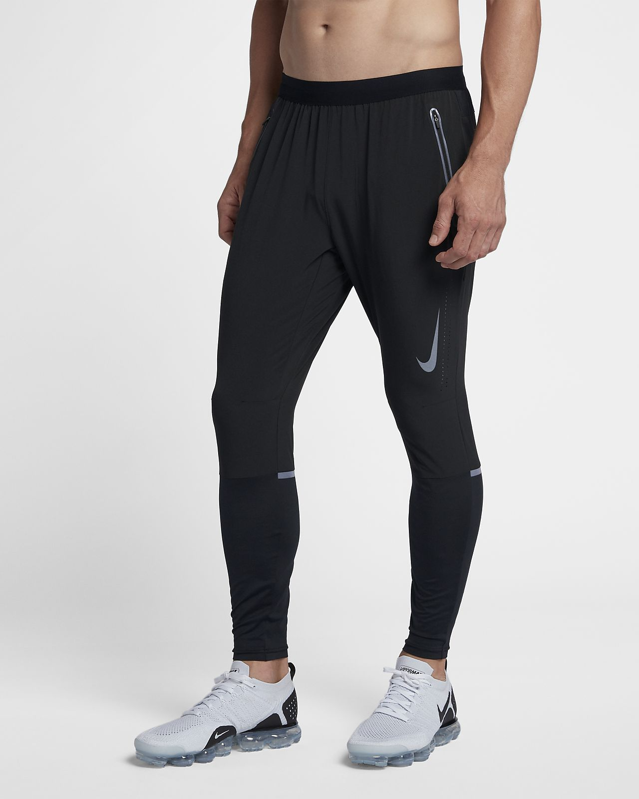 Nike Swift Pantalons de running - Home