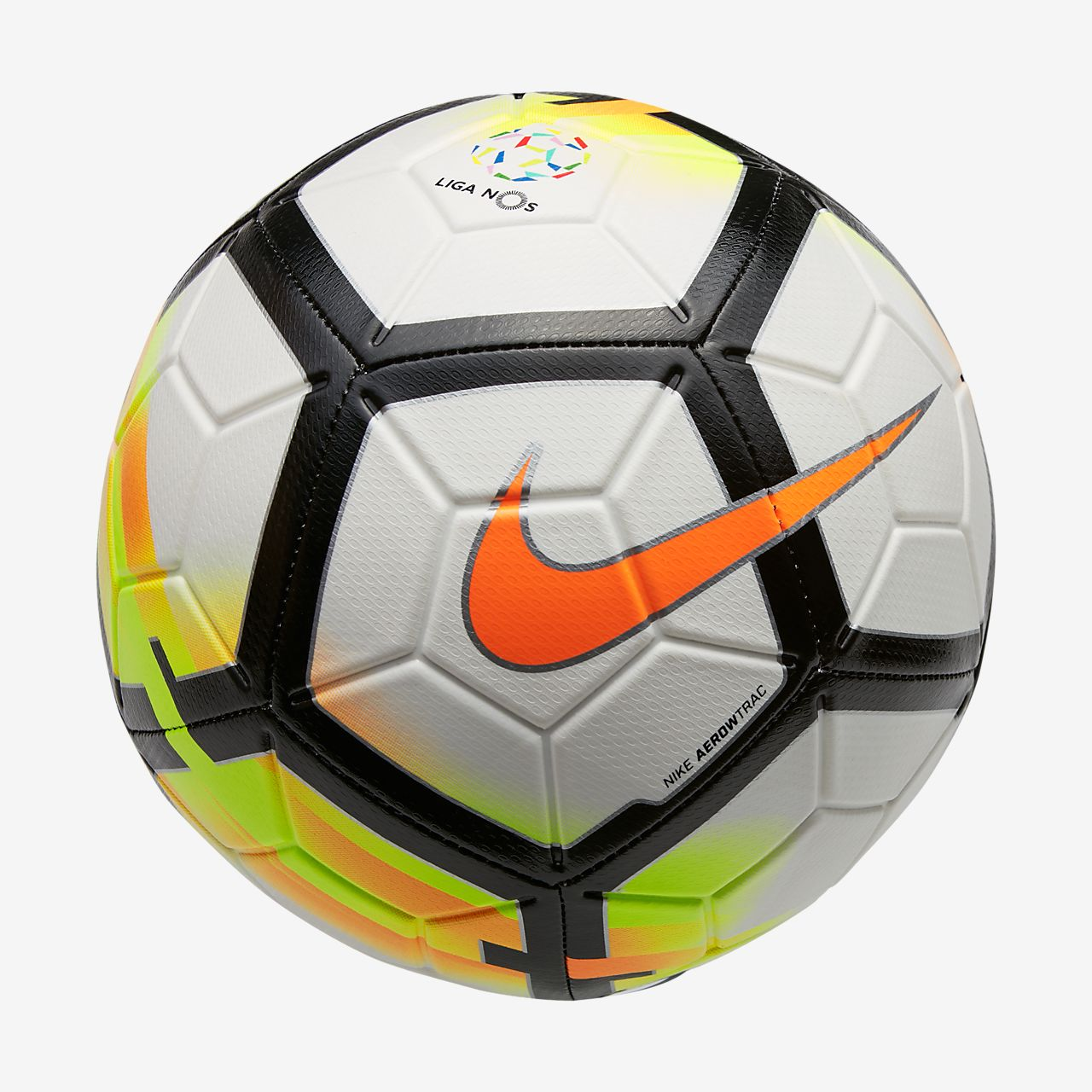 Schön Leere Fußball Jersey Färbung Seite Ideen - Beispiel Business ...