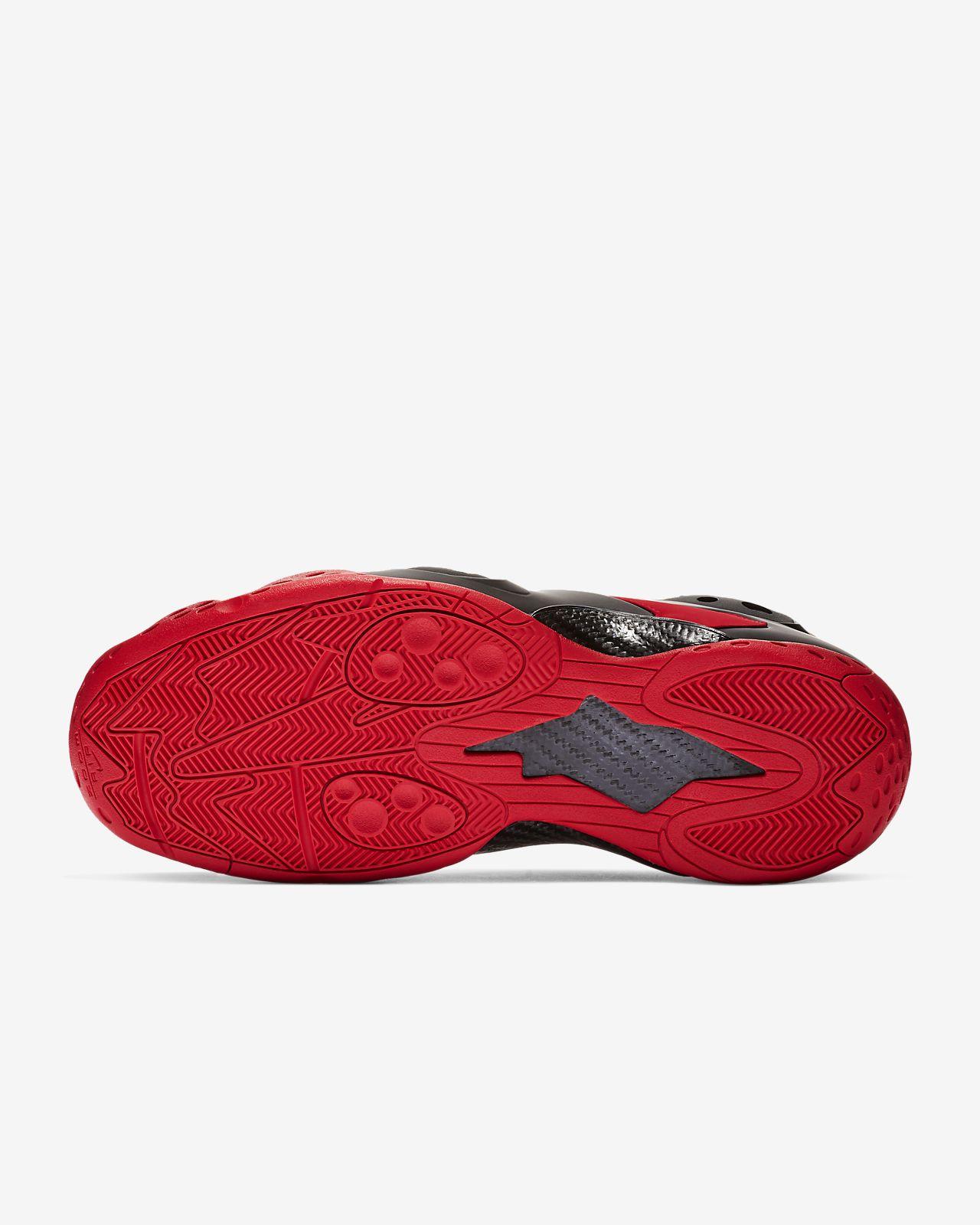 Nike Air Zoom Rookie Men's Shoe