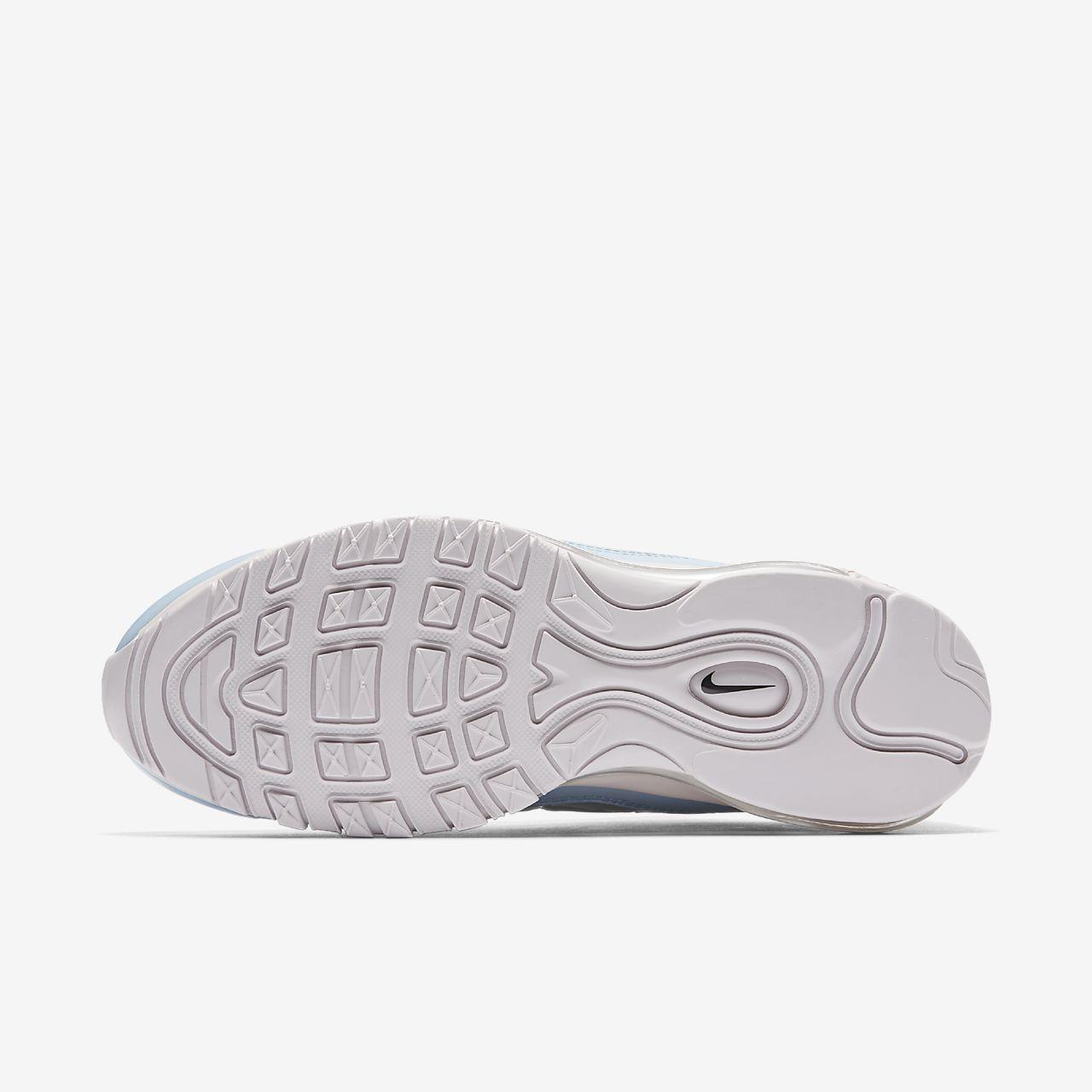 6ad5ab565eba Chaussure Homme Air Max Nike Plus Ma 97 Pour wnHBOwzq