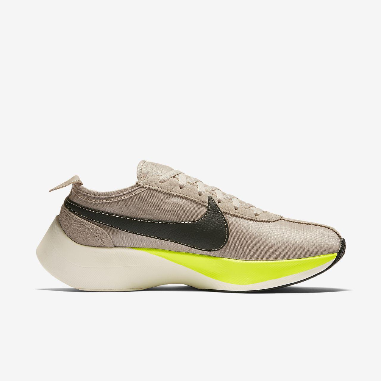 more photos 4de74 71e8a ... Chaussure Nike Moon Racer pour Homme