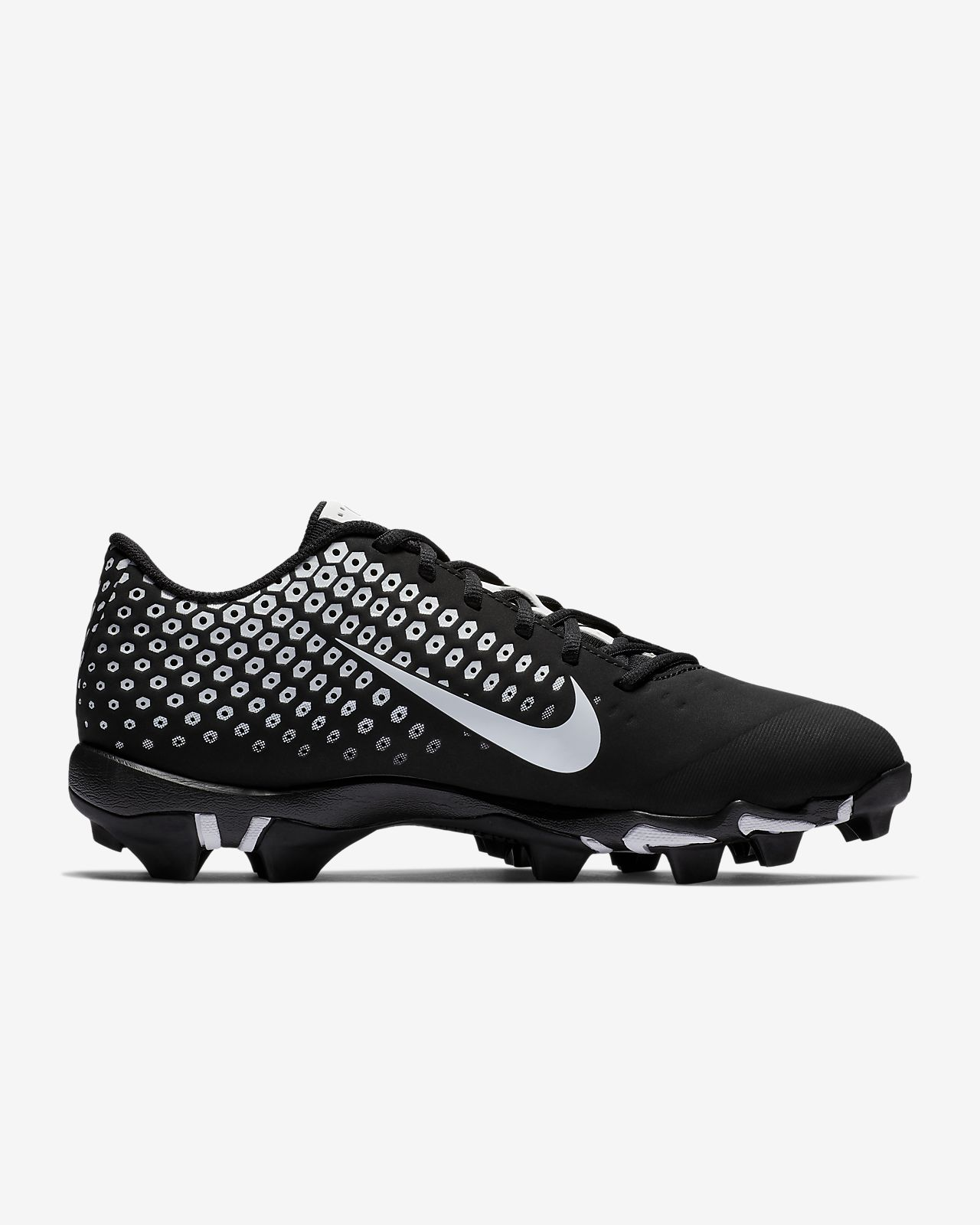 863545be4 Nike Vapor Ultrafly 2 Keystone Men s Baseball Cleat. Nike.com