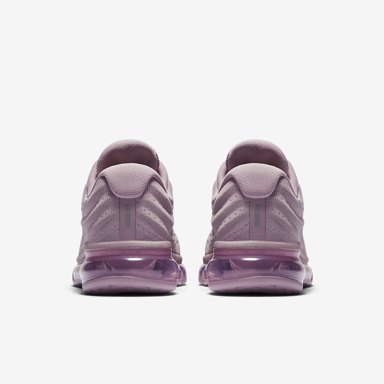 nike air max 2017 damen plum