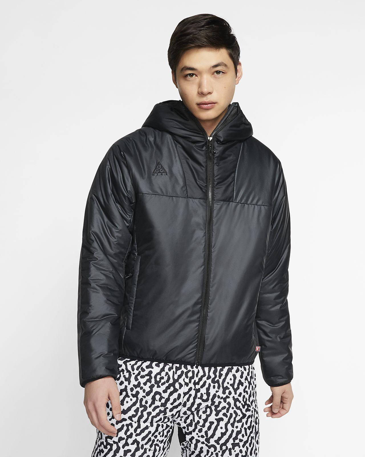 Nike ACG Primaloft Jacket