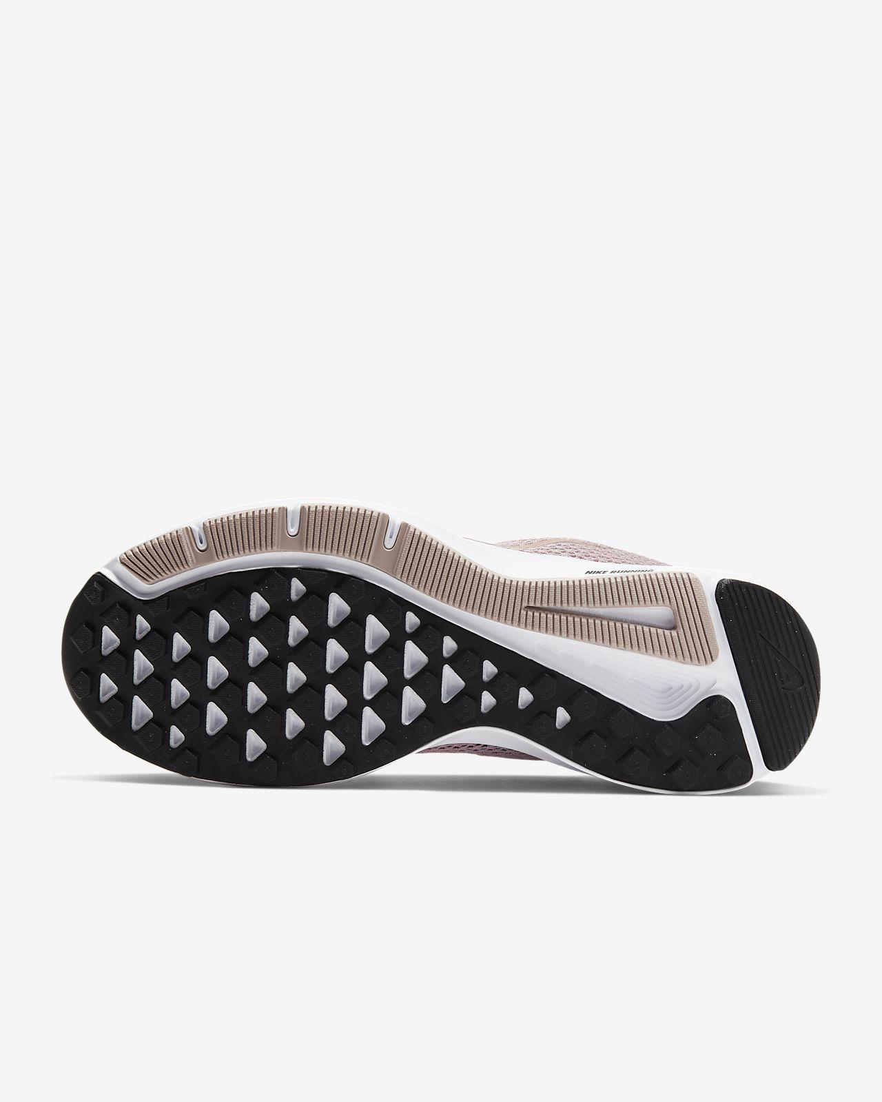 Chaussure de running Nike Quest 2 pour Femme. Nike CH
