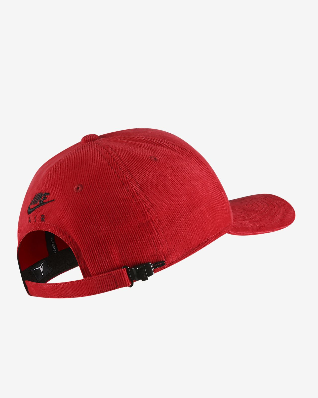 c162c94be3e5dd Low Resolution Jordan Classic99 Wings Hat Jordan Classic99 Wings Hat