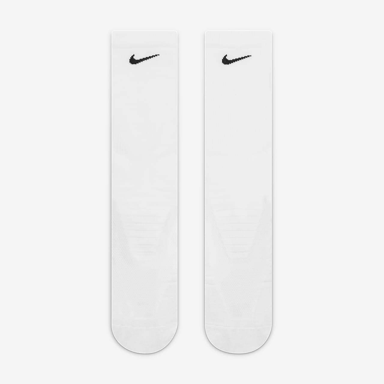 c4a646380 Nike Vapor Crew Men's Football Socks. Nike.com