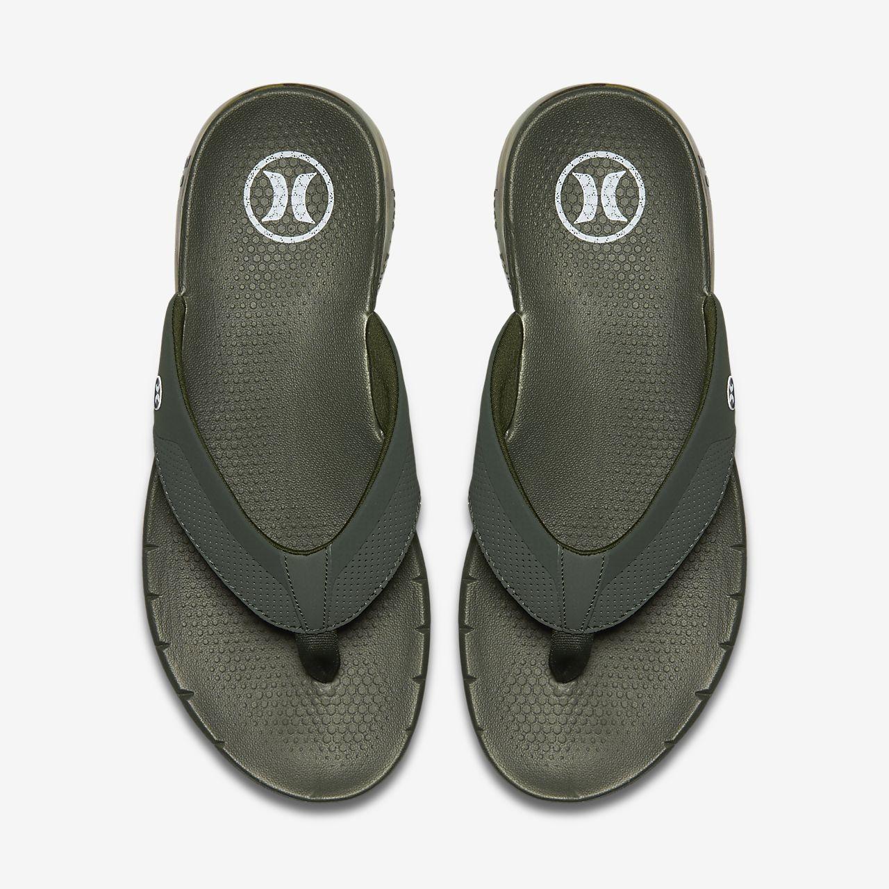 52bb0e4348d042 Hurley Phantom Free Men s Sandal. Nike.com SK