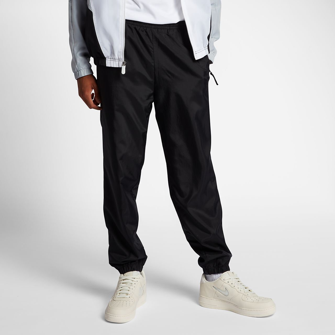 nike tracksuit. nikelab heritage unisex track suit (2 piece: pant and top) nike tracksuit