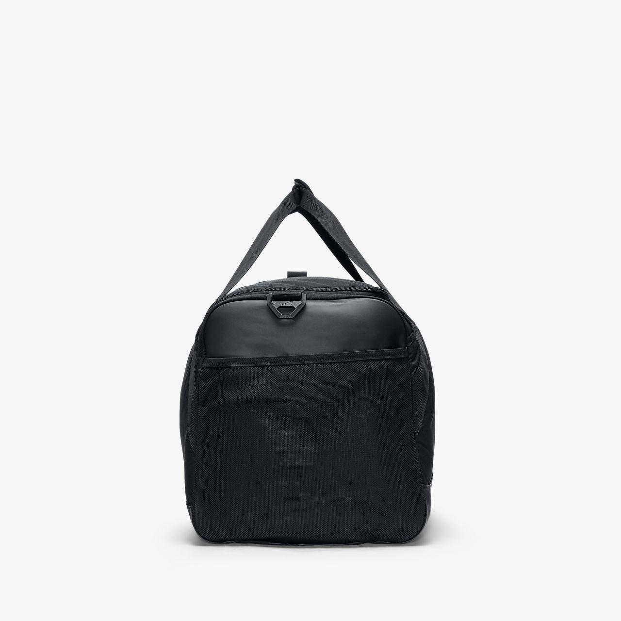 Nike Brasilia (Large) Training Duffel Bag. Nike.com IE 7780045a1833b