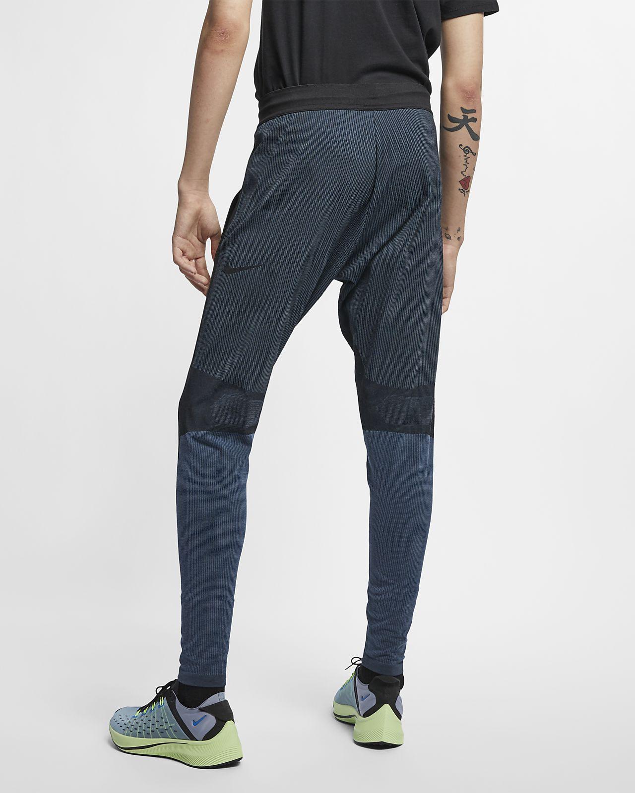 040125d54be9 Nike Sportswear Tech Pack Men s Knit Pants. Nike.com