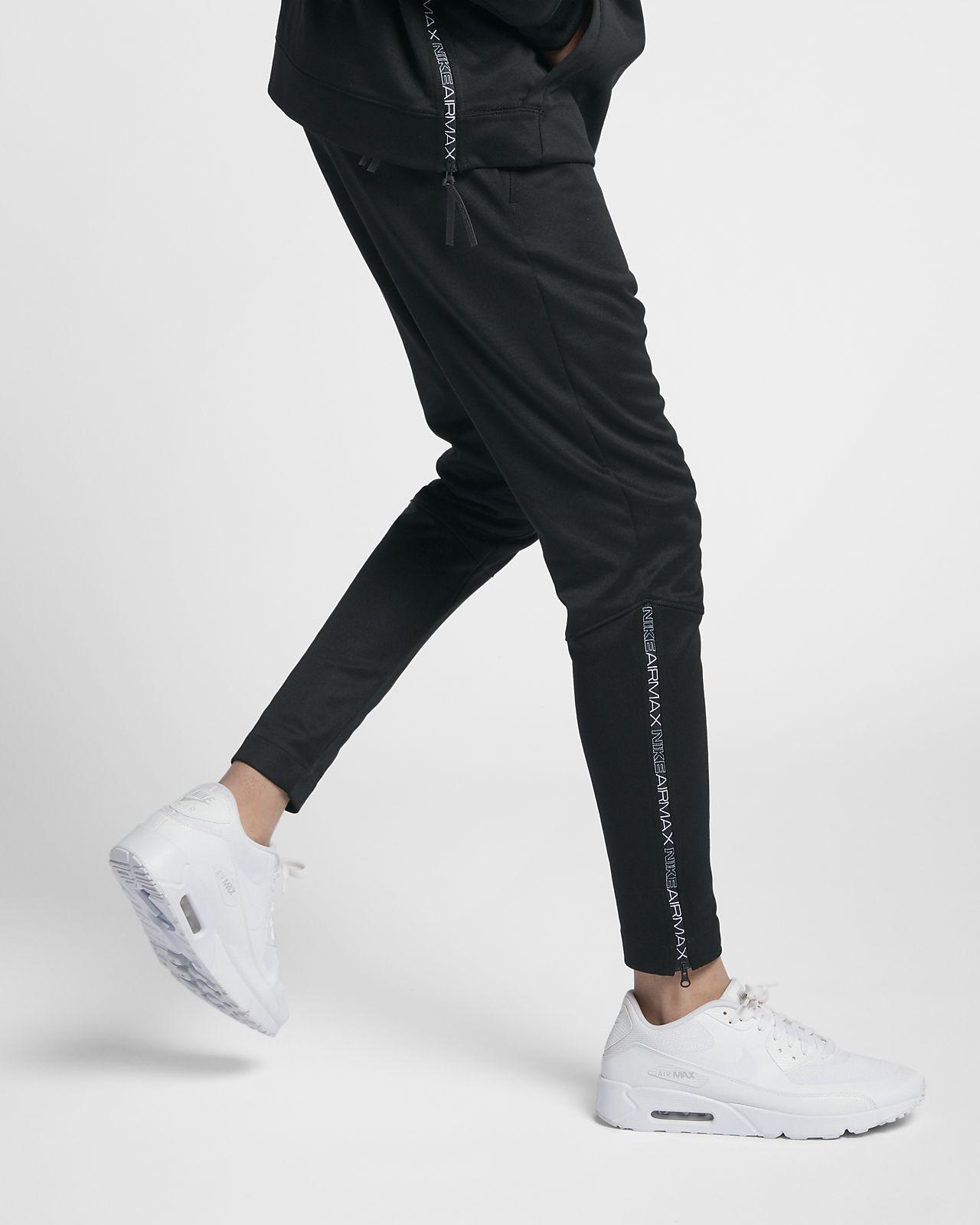Pantalon Pantalon Pantalon De Jogging Nike Sportswear Air Max Pour Ma aaa815