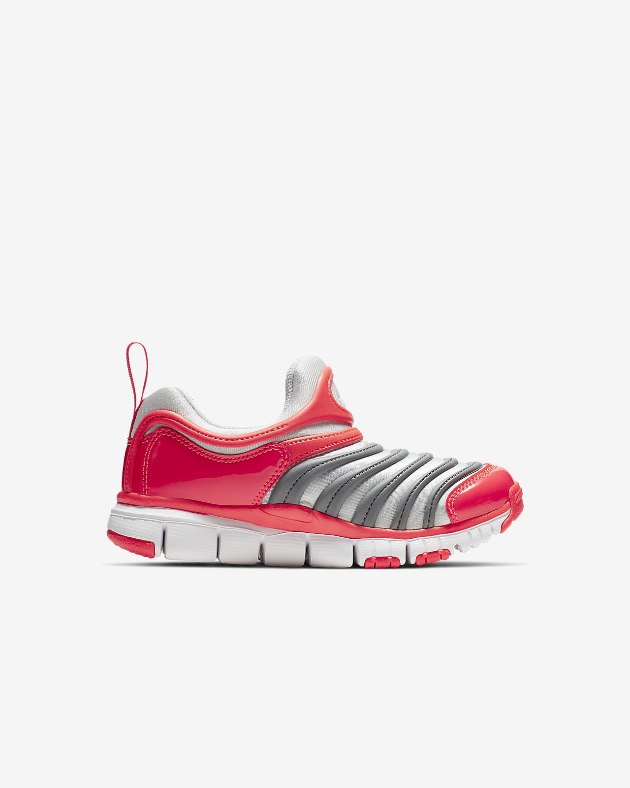 ff845b7b3e1c Nike Dynamo Free Younger Kids  Shoe. Nike.com ID