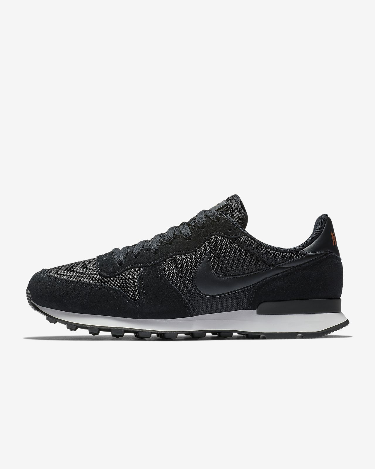 the best attitude 34709 0e826 ... netherlands nike internationalist mens shoe 9749d 3407e