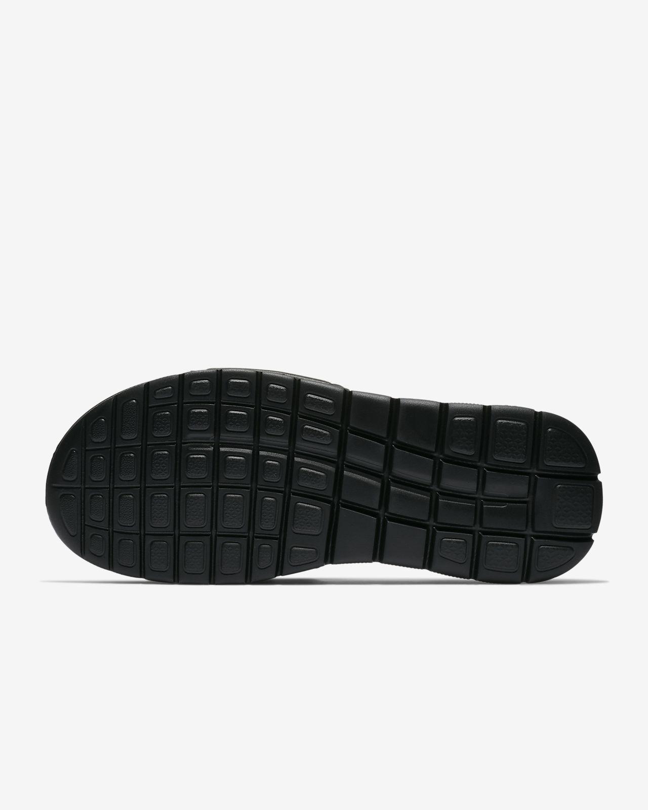 brand new d1560 96cbd Hurley Fusion Slide Sandaal voor heren. Nike.com NL