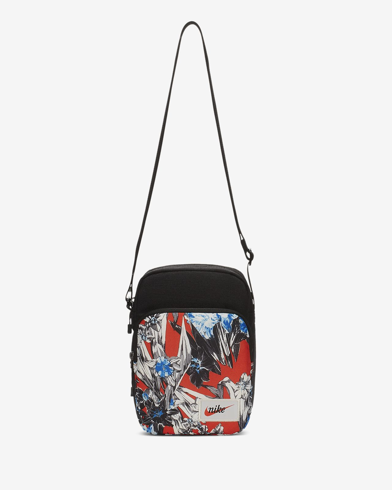 Nike Heritage Ultra Femme Small-Items Bag