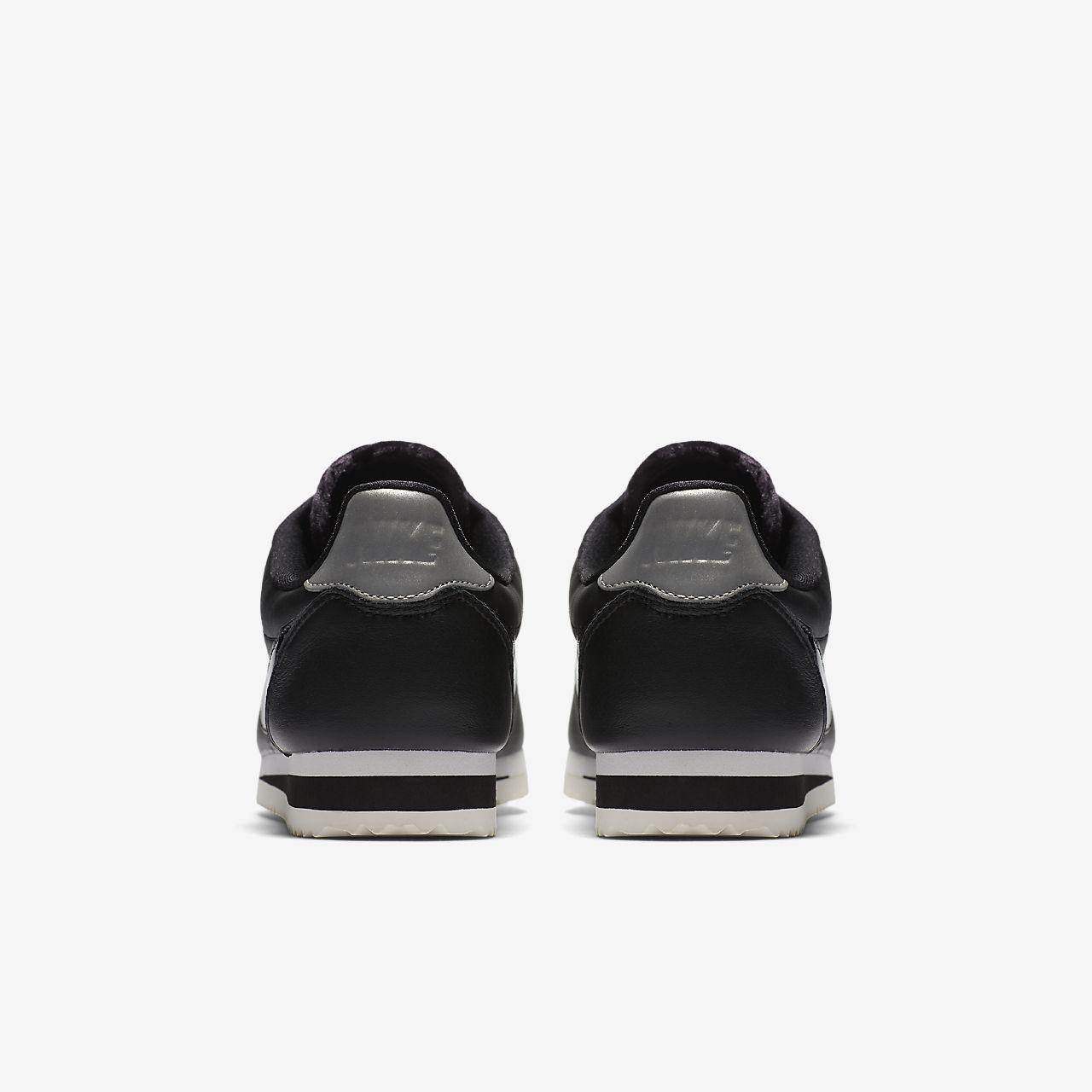 newest collection eab8d 35b60 Chaussure Nike Classic Cortez SE Premium Premium Premium pour LU 8f8c8a