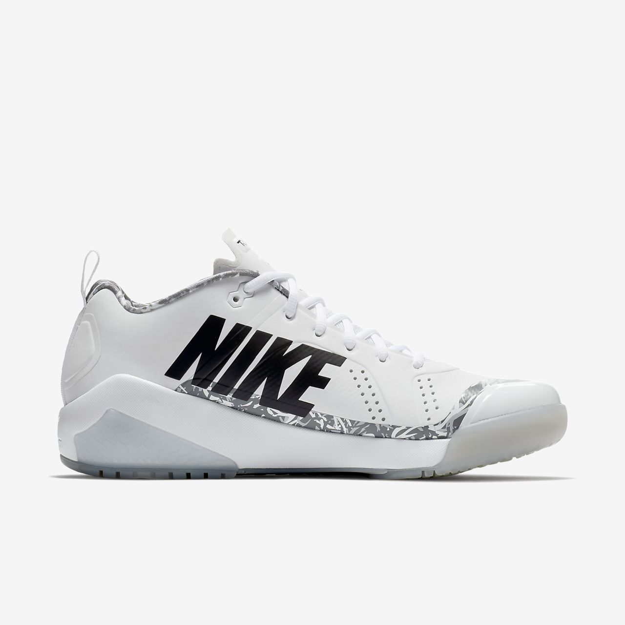 24e0b448cb8ee Nike Air Zoom Baseball Turf Shoes