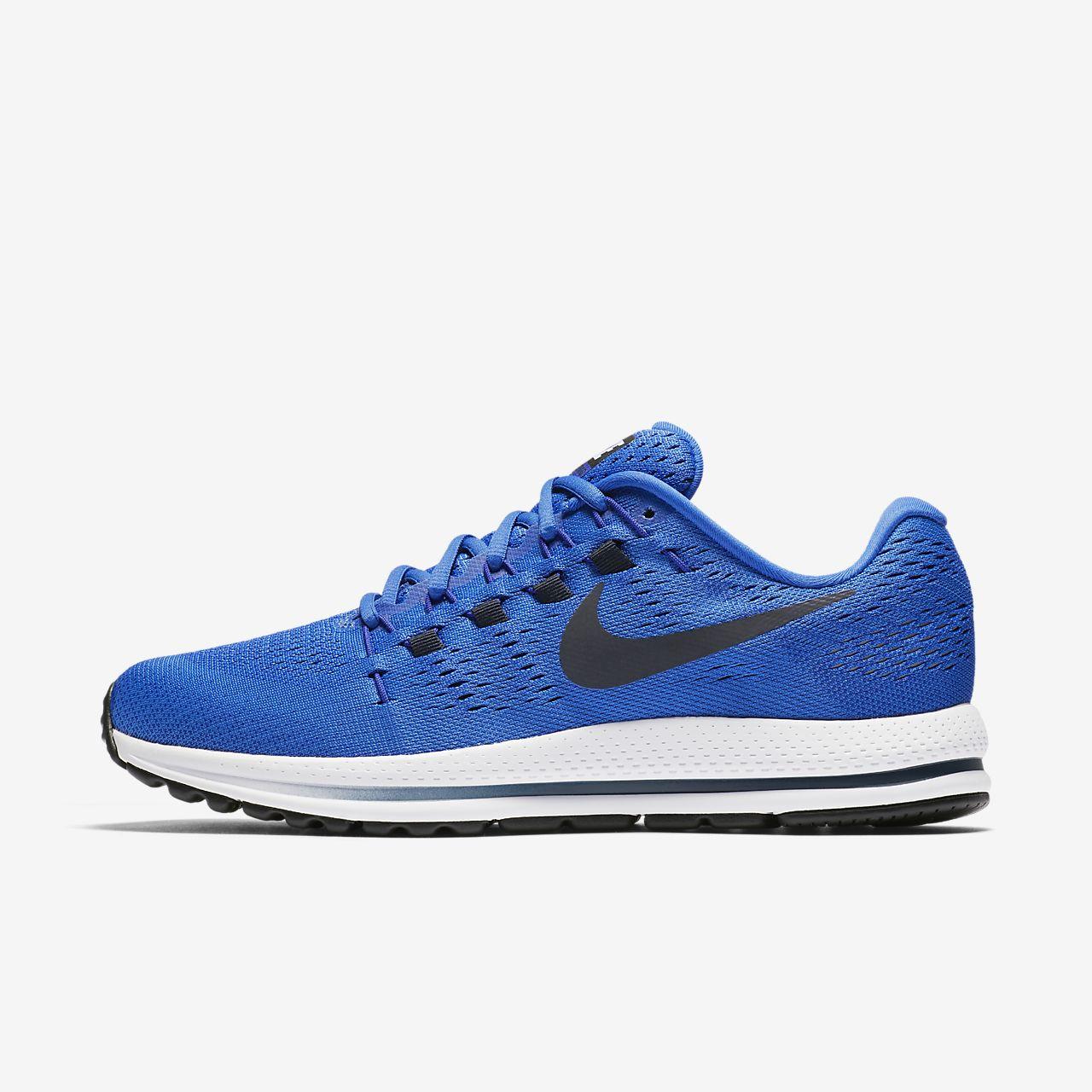 ... Nike Air Zoom Vomero 12 Zapatillas de running - Hombre