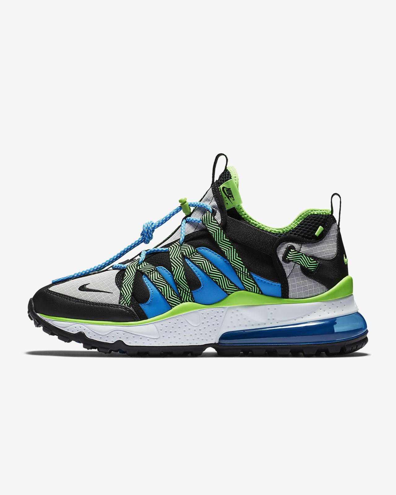 another chance 1da9f f1e4d ... ireland nike air max 270 bowfin sko til mænd efd68 0b9b2