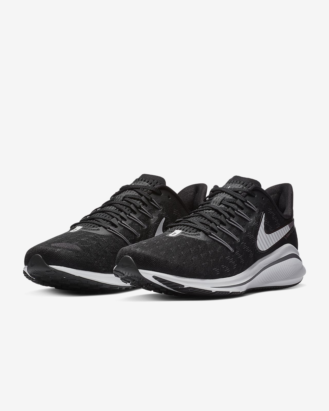 Nike Air Zoom Vomero 14 Men s Running Shoe. Nike.com IN 1063491d1